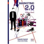Marketing 2.0 Franois Laurent